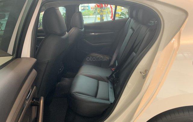 [Mazda Nguyễn Trãi] Giảm 50% thuế trước bạ cho New Mazda 3 2020 - ưu đãi tới 80 triệu, hỗ trợ trả góp 85%5