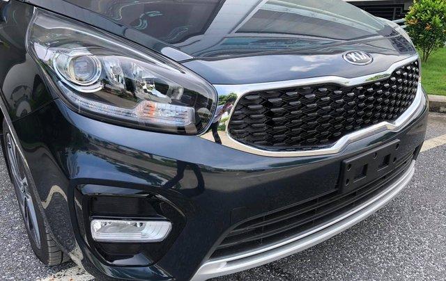 Kia Rondo 2020 - ưu đãi lớn - giá từ 559 tr- trả trước từ 158 tr đủ màu - hỗ trợ trả góp đến 85%1