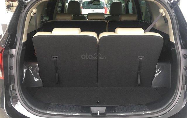 Kia Rondo 2020 - ưu đãi lớn - giá từ 559 tr- trả trước từ 158 tr đủ màu - hỗ trợ trả góp đến 85%3