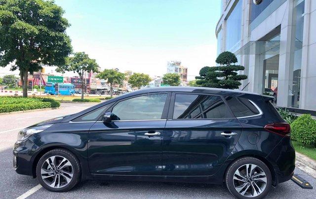 Kia Rondo 2020 - ưu đãi lớn - giá từ 559 tr- trả trước từ 158 tr đủ màu - hỗ trợ trả góp đến 85%9