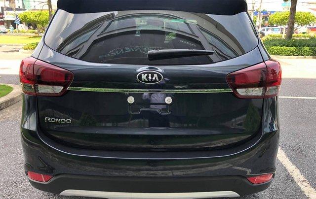 Kia Rondo 2020 - ưu đãi lớn - giá từ 559 tr- trả trước từ 158 tr đủ màu - hỗ trợ trả góp đến 85%8