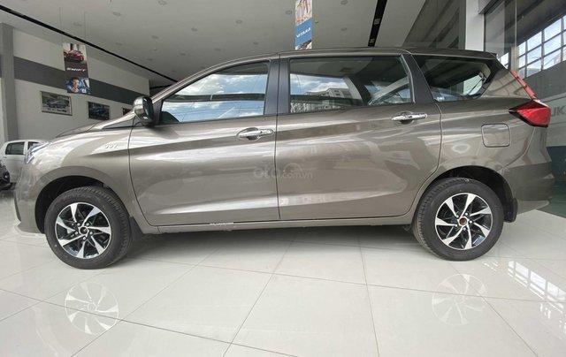 Suzuki Ertiga 2020 giá cực sốc nhân kỉ niệm 25 năm siêu km quà tặng lên đến 40tr chỉ cần trả trước 150tr2