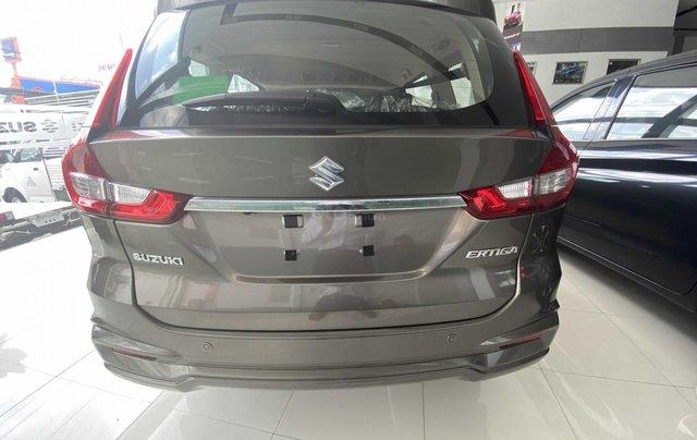 Suzuki Ertiga 2020 giá cực sốc nhân kỉ niệm 25 năm siêu km quà tặng lên đến 40tr chỉ cần trả trước 150tr4
