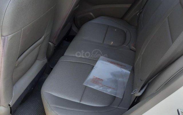 Bán xe Kia Morning sản xuất 2019 1.25MT, giá chỉ 270 triệu5