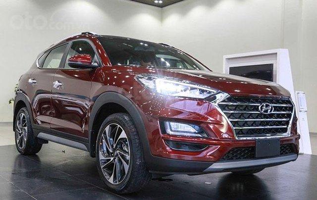 Cần bán Hyundai Tucson năm sản xuất 2020, hỗ trợ trả góp không cần chứng minh tài chính, hồ sơ khó. Hỗ trợ 100% thủ tục0