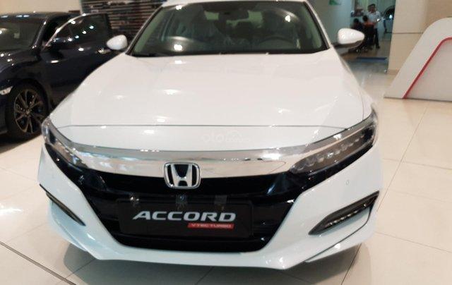 Honda Ô Tô Kim Thanh 10