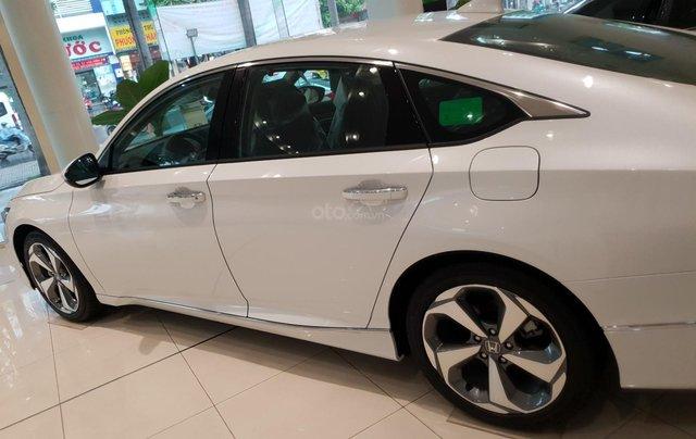 Honda Ô Tô Kim Thanh 4