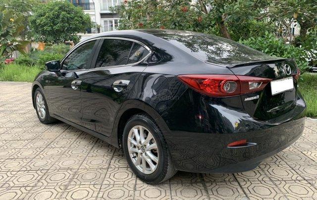 Bán Mazda 3 sản xuất năm 2015, 498 triệu5