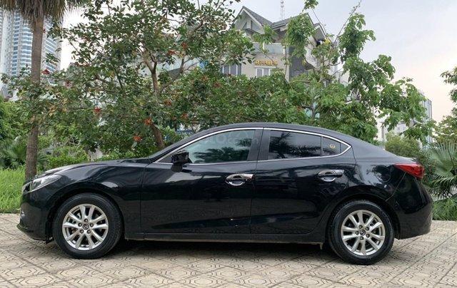 Bán Mazda 3 sản xuất năm 2015, 498 triệu2
