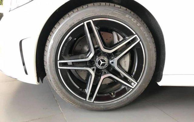 Mercedes C300 AMG 2020 đủ màu giao ngay giảm giá sốc khuyến mại bảo hiểm 2 chiều3