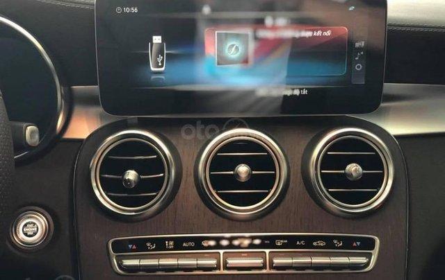 Mercedes C300 AMG 2020 đủ màu giao ngay giảm giá sốc khuyến mại bảo hiểm 2 chiều6