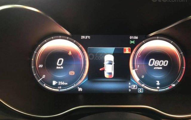 Mercedes C300 AMG 2020 đủ màu giao ngay giảm giá sốc khuyến mại bảo hiểm 2 chiều10