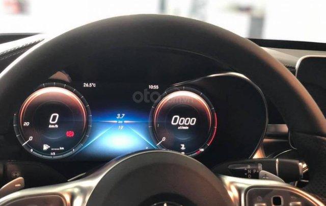 Mercedes C300 AMG 2020 đủ màu giao ngay giảm giá sốc khuyến mại bảo hiểm 2 chiều5