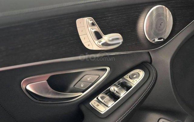 Mercedes C300 AMG 2020 đủ màu giao ngay giảm giá sốc khuyến mại bảo hiểm 2 chiều7