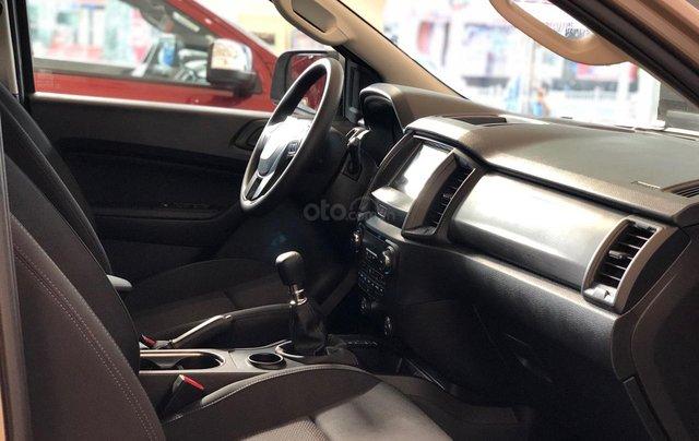 Ford Everest xe Mỹ nhập khẩu giá chỉ từ 999 triệu - Xe giao ngay3