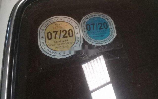 Cần bán xe Toyota Cressida sản xuất năm 1993, màu trắng2
