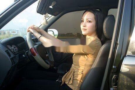 Bán xe Daihatsu Terios 2005, màu xanh lục, xe nhập  6