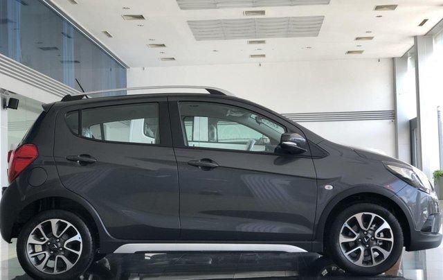 Cần bán xe VinFast Fadil đời 2020, ưu đãi giảm giá sâu, hoàn 10% giá trị xe, giao nhanh toàn quốc1