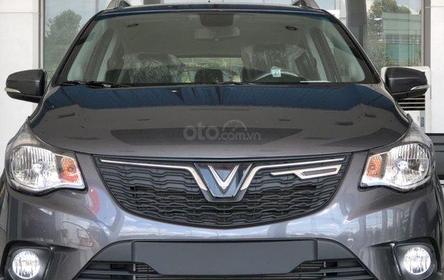 Cần bán xe VinFast Fadil đời 2020, ưu đãi giảm giá sâu, hoàn 10% giá trị xe, giao nhanh toàn quốc0