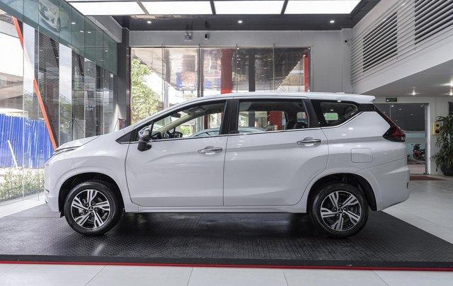 Đại lý Mitsubishi Sơn La - Chuyên phân phối các dòng xe chính hãng của Mitsubishi Việt Nam3