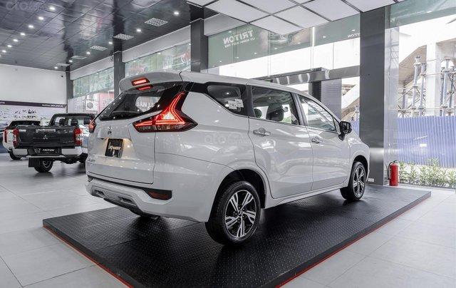 Đại lý Mitsubishi Sơn La - Chuyên phân phối các dòng xe chính hãng của Mitsubishi Việt Nam4