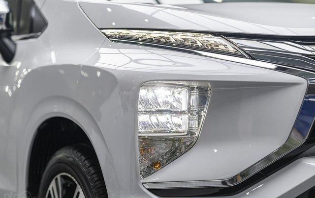 Đại lý Mitsubishi Sơn La - Chuyên phân phối các dòng xe chính hãng của Mitsubishi Việt Nam5