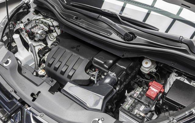 Đại lý Mitsubishi Sơn La - Chuyên phân phối các dòng xe chính hãng của Mitsubishi Việt Nam7