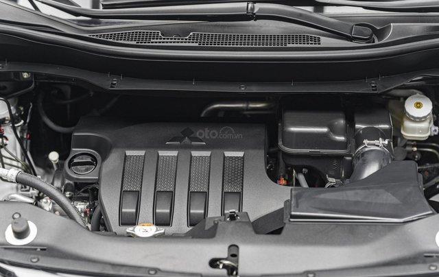 Đại lý Mitsubishi Sơn La - Chuyên phân phối các dòng xe chính hãng của Mitsubishi Việt Nam8