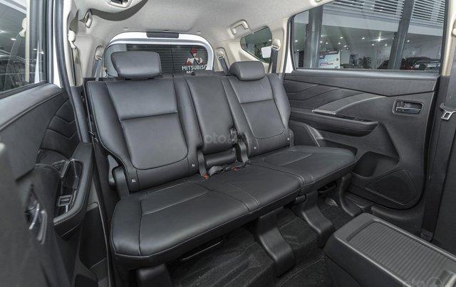 Đại lý Mitsubishi Sơn La - Chuyên phân phối các dòng xe chính hãng của Mitsubishi Việt Nam10