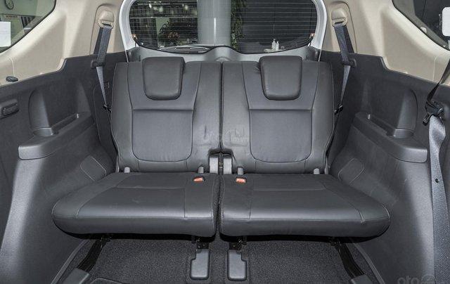 Đại lý Mitsubishi Sơn La - Chuyên phân phối các dòng xe chính hãng của Mitsubishi Việt Nam13
