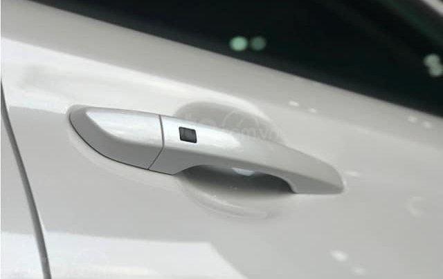Bán Hyundai Kona 2.0 tiêu chuẩn 2020 - Ưu đãi 15 triệu tiền mặt + phụ kiện chính hãng - Trả trước 200 triệu nhận xe ngay3