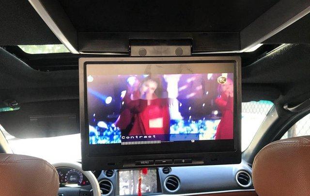 Cần bán lại xe Luxgen U7 2012, nhập khẩu nguyên chiếc còn mới, giá 390tr4