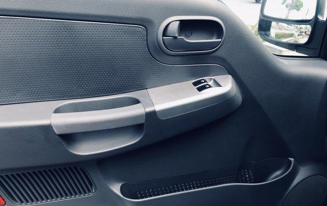 Xe tải Kia K250/K200 xe tải Kia 2T4 - giá cập nhật mới nhất 2020 - mới 100% - trả góp 75% - Thaco Thủ Đức9