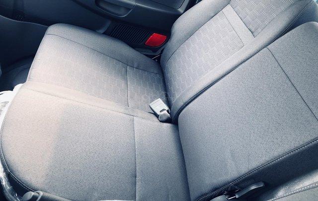 Xe tải Kia K250/K200 xe tải Kia 2T4 - giá cập nhật mới nhất 2020 - mới 100% - trả góp 75% - Thaco Thủ Đức10