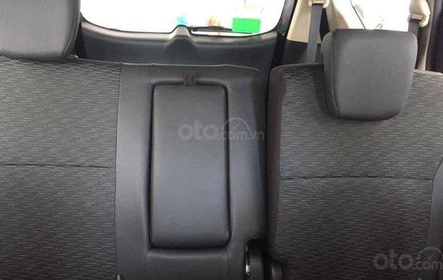 Bán xe Suzuki XL7 SUV 7 chỗ, nhập khẩu, giá tốt, nhiều khuyến mại, hỗ trợ trả góp đến 90%6