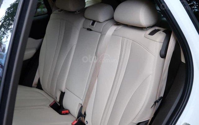 VinFast Biên Hòa cần bán xe VinFast LUX SA2.0 sản xuất năm 2020, màu trắng 4