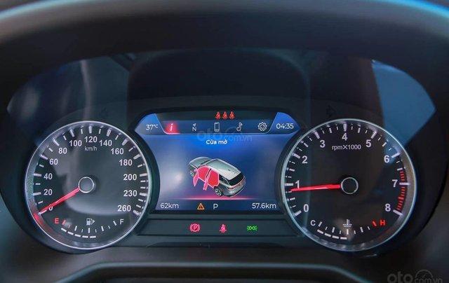 VinFast Biên Hòa cần bán xe VinFast LUX SA2.0 sản xuất năm 2020, màu trắng 6
