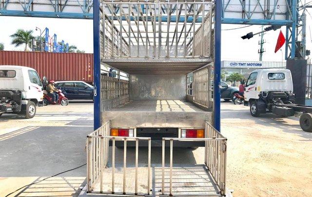 Bán xe tải Hyundai Mighty 110SP2