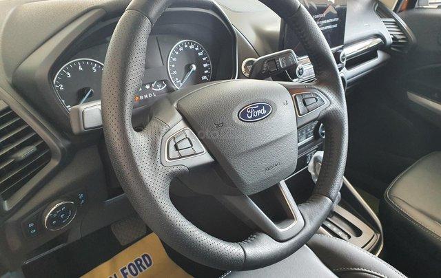 Xe Ecosport 2020 giảm lên đến 80tr xe có giao ngay. Hỗ trợ ngân hàng tất cả các tỉnh đưa trước 140tr 20%2