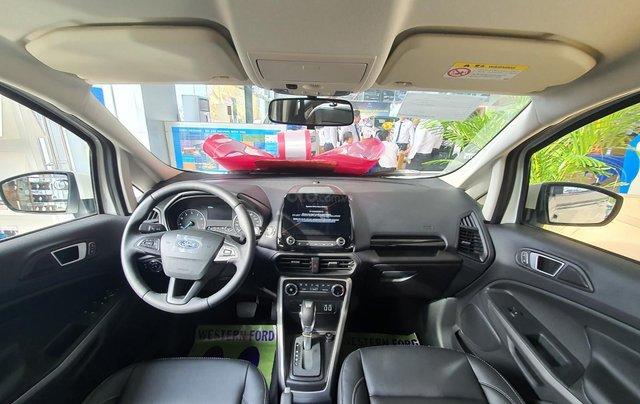 Xe Ecosport 2020 giảm lên đến 80tr xe có giao ngay. Hỗ trợ ngân hàng tất cả các tỉnh đưa trước 140tr 20%4
