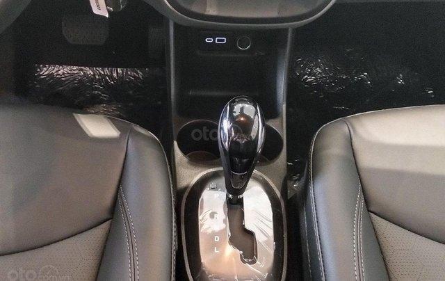 Doanh số bán hàng xe VinFast Fadil tháng 9/202111