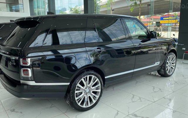 Bán Range Rover SV Autobiography LWB 3.0, nhập nguyên chiếc 2020, xe giao ngay, giá tốt5