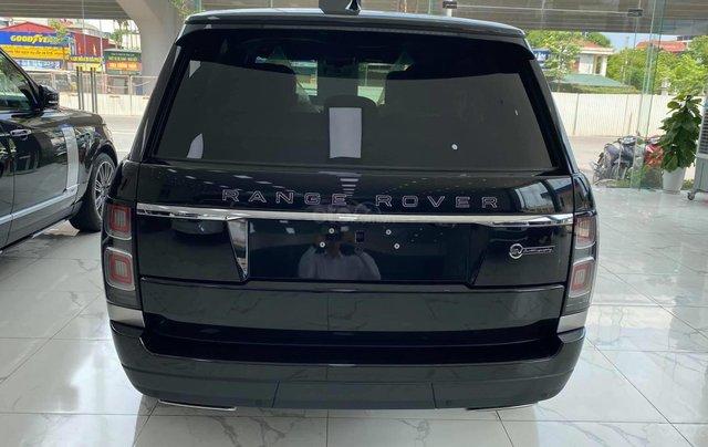 Bán Range Rover SV Autobiography LWB 3.0, nhập nguyên chiếc 2020, xe giao ngay, giá tốt3
