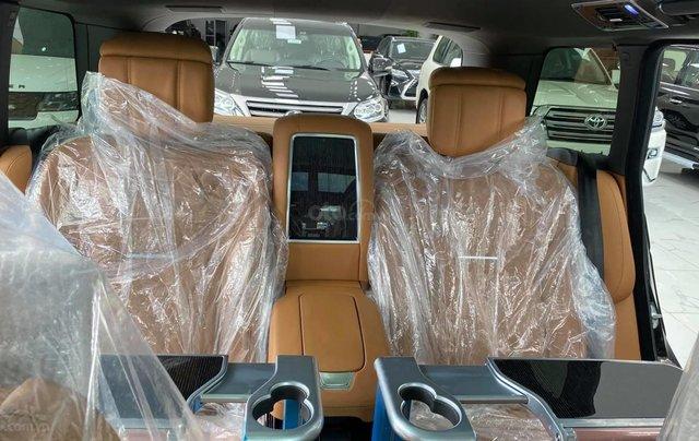 Bán Range Rover SV Autobiography LWB 3.0, nhập nguyên chiếc 2020, xe giao ngay, giá tốt10