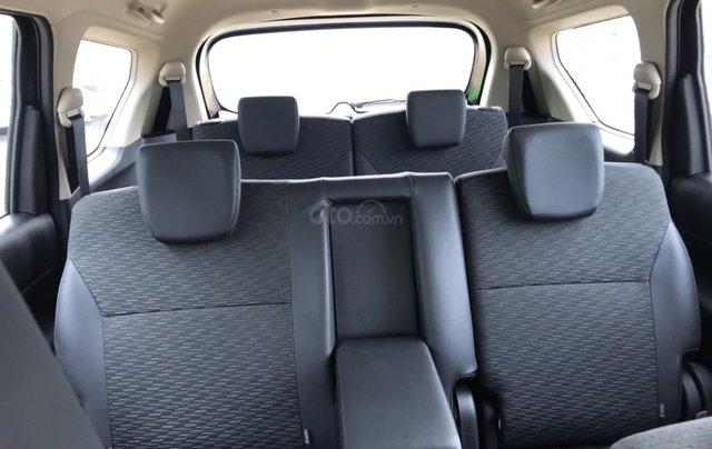 Bán Suzuki XL7 2020 - khuyến mãi cực khủng, tặng phụ kiện kèm theo - có xe giao ngay4