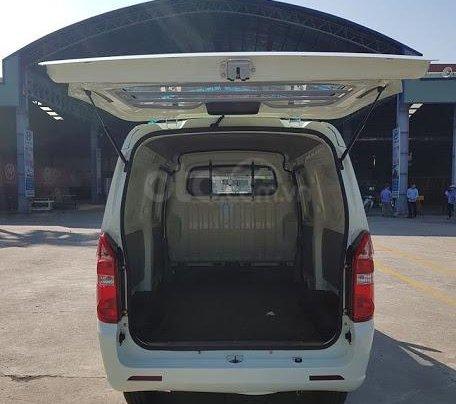 Nhà máy ô tô Chiến Thắng - Xe tải Kenbo Hải Phòng giá chỉ 80 triệu3