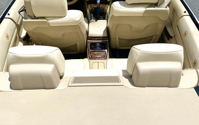 BMW 328i Convertibel nhập mới 2010 mui xếp cứng 2 cửa 5 chỗ, số tự động, hàng full cao cấp vào đủ đồ chơi, camera3
