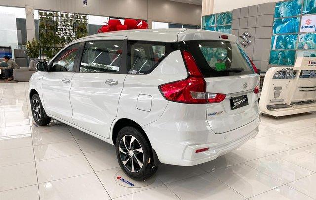 Suzuki Ertiga Sport 2020 - khuyến mãi lớn cùng nhiều phần quà hấp dẫn trong tháng 91