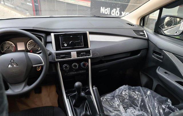 Xpander 2020 số sàn - cam kết giá tốt, khuyến mãi khủng - chỉ 180tr lấy xe ngay4