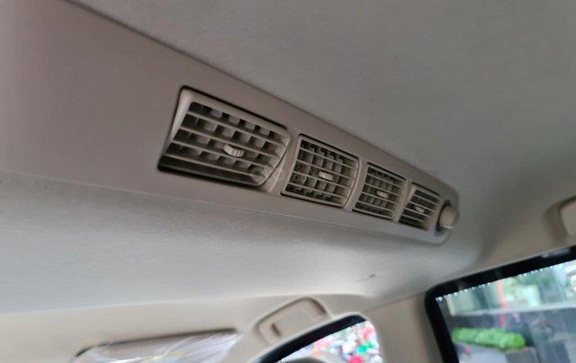 Xpander 2020 số sàn - cam kết giá tốt, khuyến mãi khủng - chỉ 180tr lấy xe ngay6